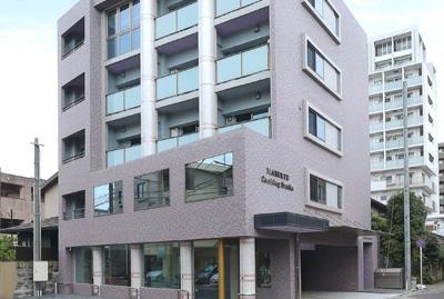 マル球産業株式会社(鹿児島支店)
