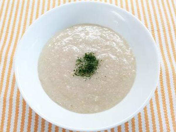 えのきスープイメージ