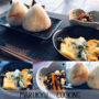 5月体験料理教室 講師:小澤